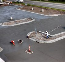 concrete-pouring-parking-lot-212x202.jpg