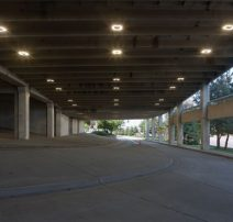 parking-commercial-212x202.jpg
