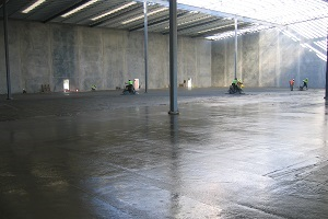 warehouseslab2.jpg