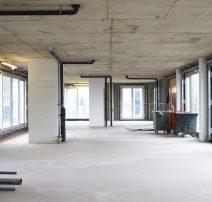 retail-concrete-212x202.jpg